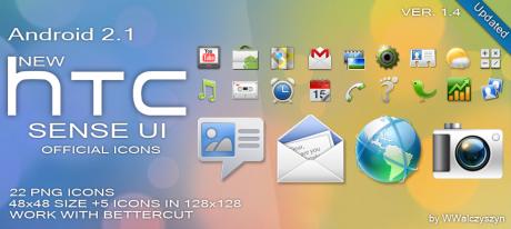 12-28-31-new_htc_sense_ui_2_1_icons_by_wwalczyszyn.png