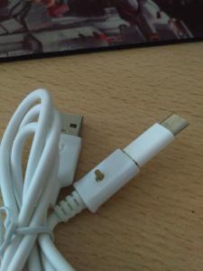 xiaomi kabel.jpg