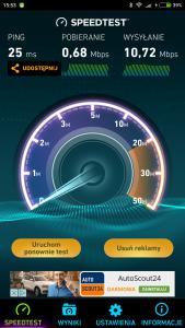 Screenshot_2016-12-03-15-53-50-121_org.zwanoo.android.speedtest.png