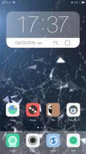 Screenshot_2016-12-06-17-37-08-969_com.miui.home.png
