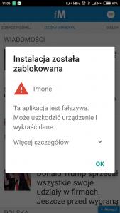 Screenshot_2016-12-07-11-06-17_com.android.vending.png