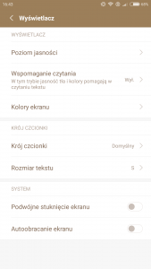 Screenshot_2016-12-08-16-43-08-662_com.android.settings.png