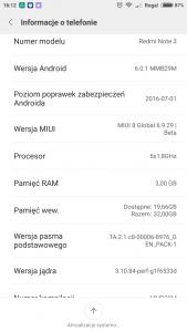 Screenshot_2016-12-10-16-12-23-946_com.android.settings.png