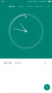 Screenshot_2016-12-13-10-46-59-881_com.android.deskclock.png
