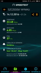 Screenshot_2016-12-14-01-25-30-054_org.zwanoo.android.speedtest.png