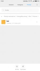Screenshot_2016-12-14-17-29-11-163_com.android.fileexplorer.png