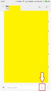 Screenshot_2016-12-16-21-03-24_com.android.mms.png