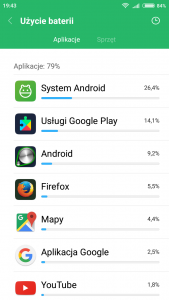 Screenshot_2016-12-20-19-43-54-653_com.miui.securitycenter.png