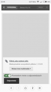 Screenshot_2016-12-20-23-45-40-471_com.android.browser.png