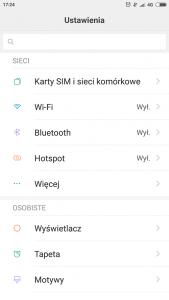 Screenshot_2016-12-23-17-24-23-571_com.android.settings.png