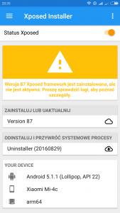 Screenshot_2016-12-23-20-35-11-438_de.robv.android.xposed.installer.png