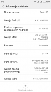 Screenshot_2016-12-29-09-47-13-116_com.android.settings.png