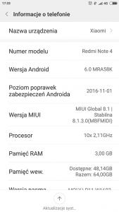 Screenshot_2016-12-29-17-33-14-704_com.android.settings.png