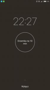 Screenshot_2016-12-30-22-27-09-203_com.android.deskclock.png