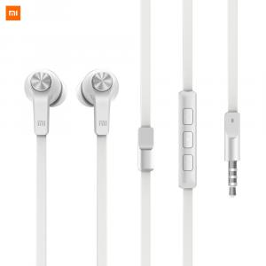 18-22-55-Upgraded-Xiaomi-Piston-3-Youth-In-ear-Bass-Stereo-Remote-Mic-Earphone-Headphone-Headset-with-Earbud.jpg