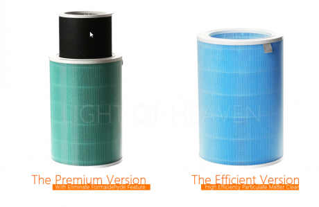 2017-01-10 19_58_33-Qoo10 - Orginal Xiaomi Green Air Purifier Filter 360-Degree Barrel Filter Coco...png