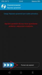 TWRP (PL) SELinux (3).jpg