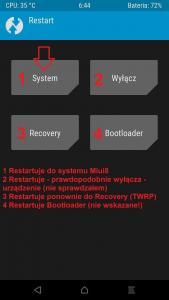 TWRP (PL) SELinux (4).jpg