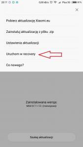 Miui8 (aktualizacje) screen 2.jpg