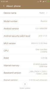Screenshot_2017-01-02-10-29-04-685_com.android.settings.png