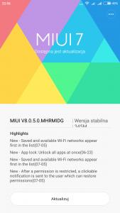 Screenshot_2017-01-03-22-56-07_com.android.updater.png