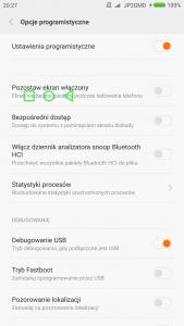 Screenshot_2017-01-05-20-27-28_com.android.settings.png