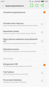 Screenshot_2017-01-05-20-27-37_com.android.settings.png