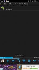 Screenshot_2017-01-11-15-39-57-938_com.jrummy.root.browserfree.png