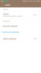 Screenshot_2017-01-14-10-15-27-339_com.miui.backup.png