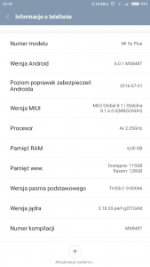 Screenshot_2017-01-16-15-10-19-925_com.android.settings.png