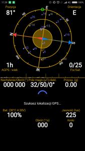 Screenshot_2017-01-17-11-39-17-590_com.eclipsim.gpsstatus2.png