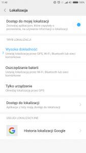Screenshot_2017-01-17-11-40-42-678_com.android.settings.png