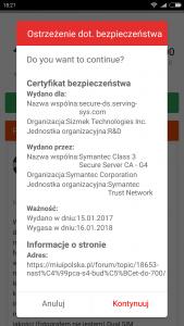 Screenshot_2017-01-17-18-21-58-937_mobi.mgeek.TunnyBrowser.png