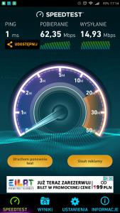 Screenshot_2017-01-18-17-14-21-648_org.zwanoo.android.speedtest.png