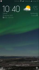 Screenshot_2017-01-21-10-40-34-912_lockscreen.png