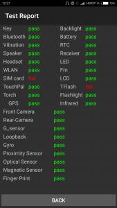 Screenshot_2017-01-26-12-27-26-315_com.mediatek.factorymode.png