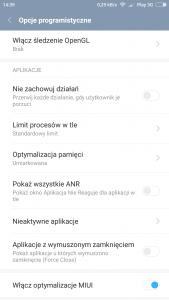 Screenshot_2017-01-28-14-39-32-023_com.android.settings.png