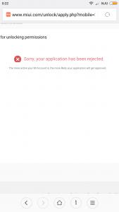 Screenshot_2017-01-29-00-22-04-550_com.android.browser.png