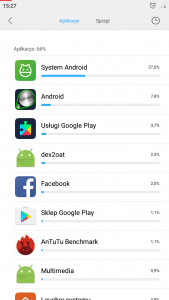 Screenshot_2017-01-31-15-27-39-622_com.miui.securitycenter.png