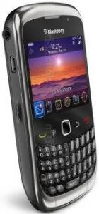 blackberry-9300-curve-3g-big.jpg