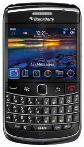 blackberry-9700-bold2-03.jpg