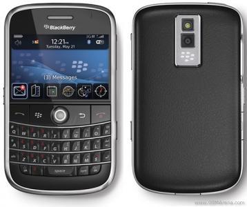 blackberry-bold-10.jpg