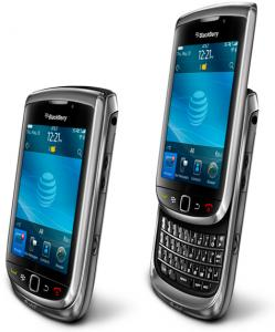 official-blackberry-torch-9800-2.jpg