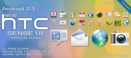 15-02-07-new_htc_sense_ui_2_1_icons_by_wwalczyszyn.thumb.png.ce438026a51be7503207370953bd8410.png