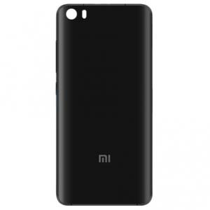 16-23-41-xiaomi-mi-5-back-cover-3d-ceramic-black_2582_1473242652.jpg