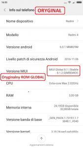 Oryginal MIUI Global 8.1 Stabilna 8.1.2.0 (MBEMIDI).jpg