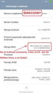 Syfiaste MIUI 8.0Stable 8.0.5.0.0 (MBECNDG).jpg