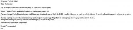 aut mail.JPG
