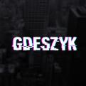 Gdeszyk