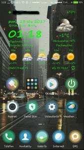 zrzut ekranu 1.jpg
